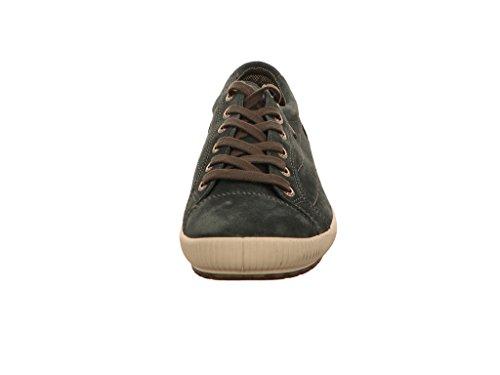 Chaussures femme 00613 ville pour 76 Superfit Bleu 1 de lacets à qTwtxPzn