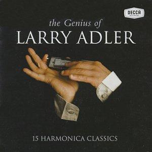 the-genius-of-larry-adler