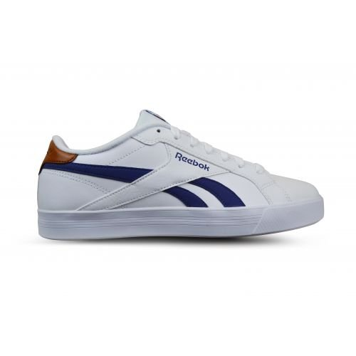 reebok-royal-complete-low-chaussures-de-tennis-homme-blanco-azul-marron-white-midnight-blue-brown-ma