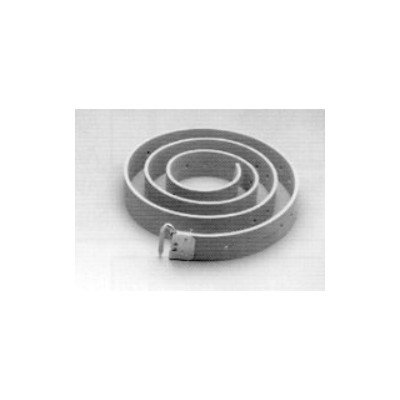 ammco-amm5290-silenciador-banda-tambor-2-3-4in-camin-tambores