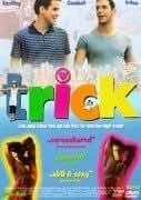 Trick [DVD] [2000]