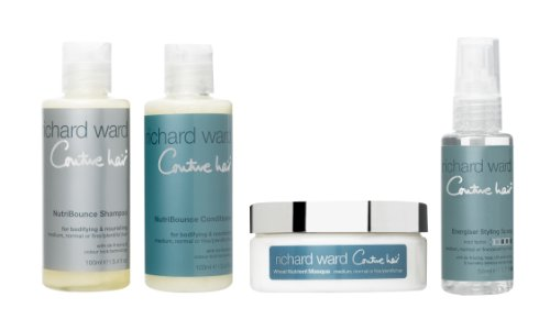 richard-ward-couture-hair-nutribounce-discovery-kit