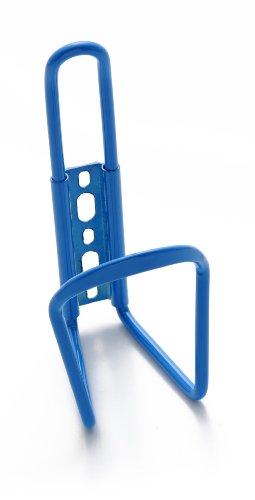 Retrospec Fahrräder Aluminium leicht Fahrrad Wasser Flasche Käfig, hellblau -