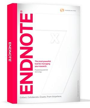 endnote-x7-for-windows-mac