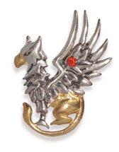 regalo-de-griffin-para-buena-fortuna-collar-defantasia-en-plata-esterlina-con-cristal-y-adornos-deor