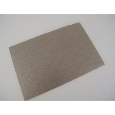 microwave-oven-universal-mica-wave-guide-cover-sheet-150mm-x-100mm-cut-to-size