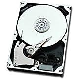 Fujitsu HD NL SAS 1TB 7.2 3.5 DX8090 **New Retail**, FTS:ETEN1HD-L (**New Retail** S2)