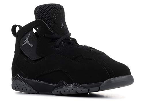 Jordan True Flight - 343797-013 - Size 19.5-EU (Kleinkind Nike Basketball Schuhe)