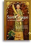 Telecharger Livres Saint Cyriaque Au Sanctuaire des prodiges Prieres et neuvaine de guerison et de liberation avec le Pere Michele Bianco (PDF,EPUB,MOBI) gratuits en Francaise