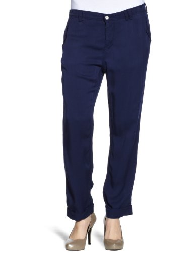 campus-mujer-pantalon-241-0043-10061-blau-870-w31