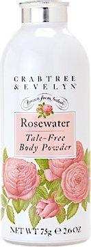 crabtree-evelyn-rosewater-polvere-corpo-senza-talco-75-g