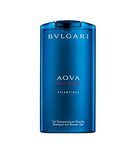 Bulgari profumo - 200 ml