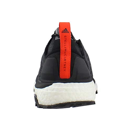 31YK2Stps4L. SS500  - adidas Supernova Trail Black