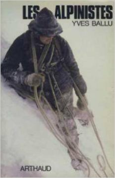 les-alpinistes-de-yves-ballu-8-janvier-1992