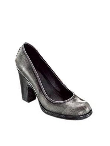 haupteingang Pumps, Scarpe col tacco donna Marrone