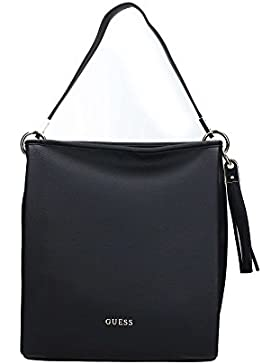 GUESS DESIREE HOBO HWDESIP7101
