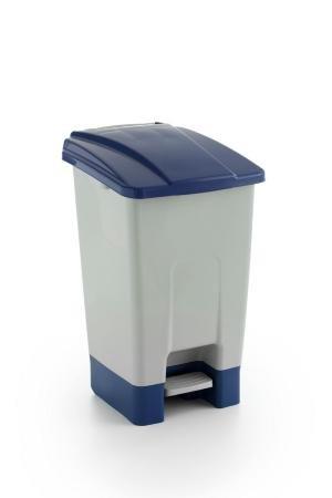 plasticos-helguefer-basurero-70-litros-con-ruedas-verde