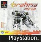 brahma-force
