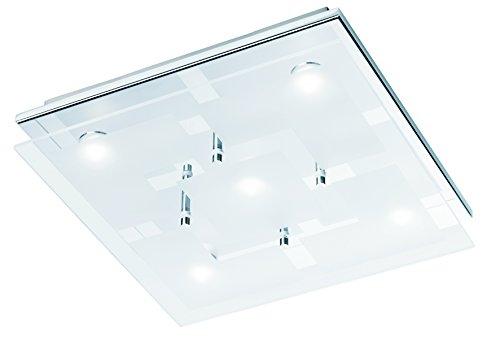 paul-neuhaus-6116-17-chiron-lustre-led-30-x-30-x-7-cm