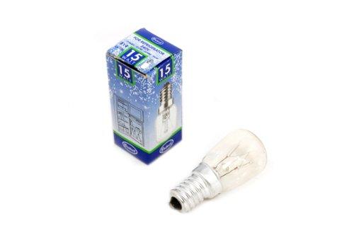 Universal-Fridge-Freezer-Oven-15W-SES-Bulb