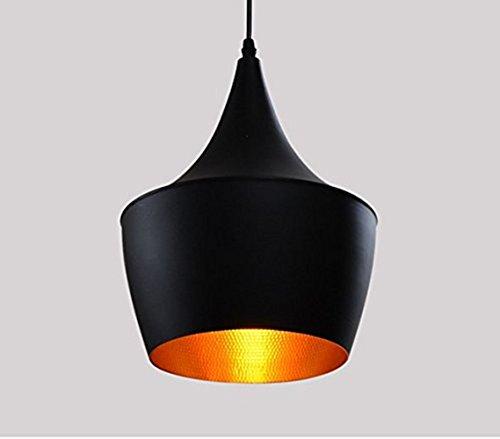 e27-retro-del-metal-luminaria-de-techo-de-techo-luminaria-industrial-light-pendiente-de-la-vendimia-