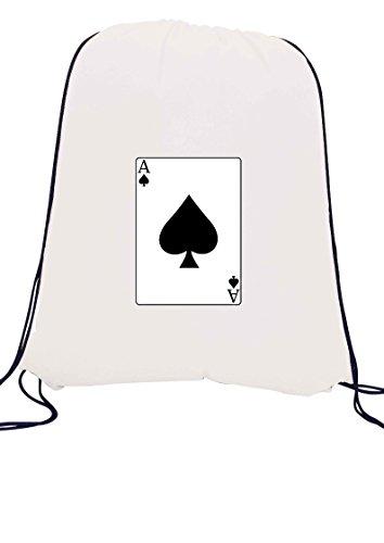 colore-bianco-con-cordoncino-motivo-ace-of-spades-pe-palestra-scuola-borsa-per-kit-da-nuoto