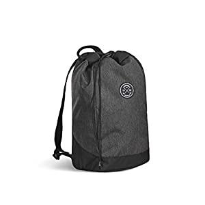 Callaway Men's Clubhouse Backpack, Black, One Size   8