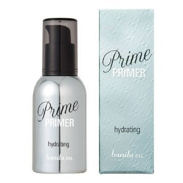 Banila co. Prime Primer Hydrating 30ml [Misc.]