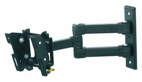 AVF EL104B (Schwarz) Avf-tv