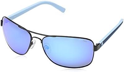 Fila Sf9708, Gafas de Sol Para Hombre