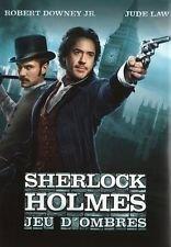 sherlock-holmes-2-jeu-dombres-dvd