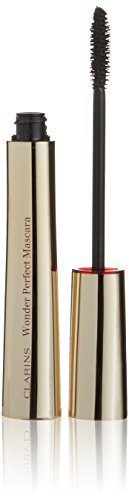 MASCARA WONDER PERFECT 01 WONDER BLACK 7ML