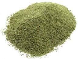 Neeraj Traders Paarijat Powder - 100 g