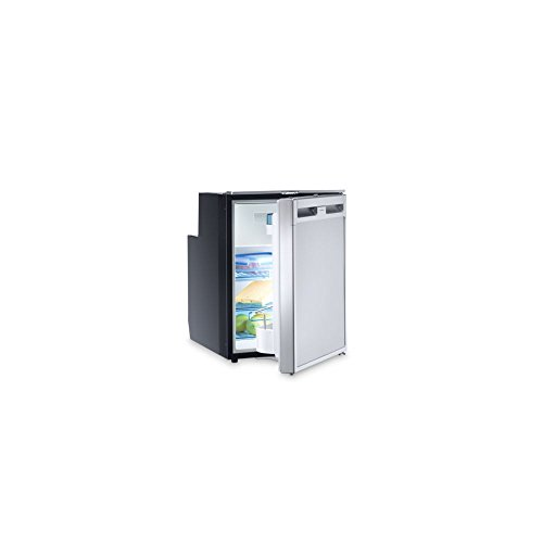Waeco Nevera Fija de Compresor CoolMatic CRX 80