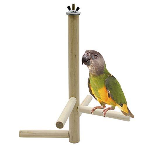 Legendog Vogel Leiter Set Kreative Papagei Käfig Spielzeug Papagei Käfig Spielzeug Haustier Papagei Spielzeug