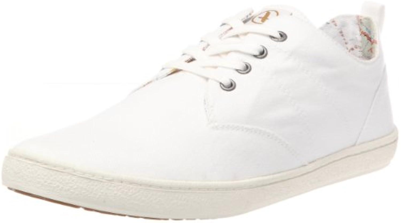 Aigle Walden Cvs Herren StiefelAigle Walden Herren Stiefel Weiß Billig und erschwinglich Im Verkauf