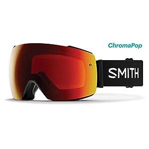 Smith I/O Mag Brille