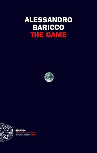 The Game (Einaudi. Stile libero big)
