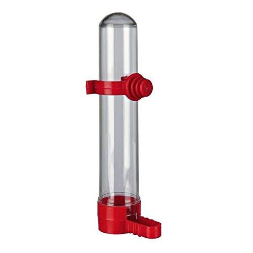 TRIXIE 5415 Wasser- und Futterautomat 16,5 cm, 65ml