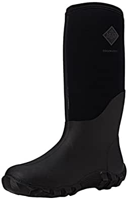 muck boots herren edgewater ii arbeits gummistiefel schuhe handtaschen. Black Bedroom Furniture Sets. Home Design Ideas