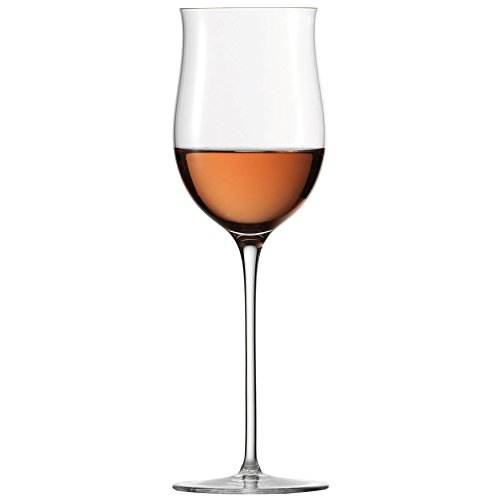 Zwiesel 1872 Rosé Glas 6er-Set Enoteca Weinglas Glasset OVP