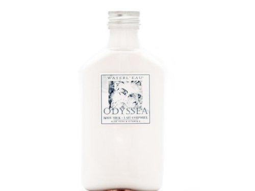 Waterl'eau Odyssea - Leche corporal (250 ml)