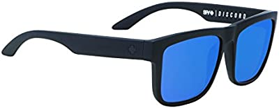 Spy Gafas de sol