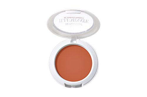 Illuminate by Ashley Tisdale: Cream Cheek & Lip Tint - Peaches 'N Cream (Lip Bh)
