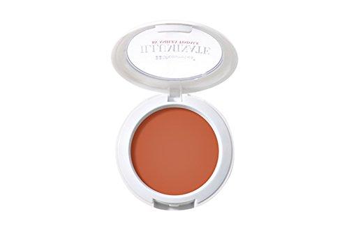 Illuminate by Ashley Tisdale: Cream Cheek & Lip Tint - Peaches 'N Cream (Bh Lip)