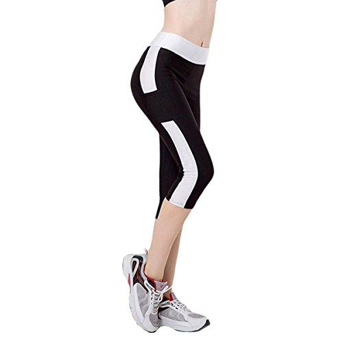 fletion-frauen-madchen-enge-stretch-sport-jogging-yoga-geerntete-hose-sporthose-kompression-gamasche
