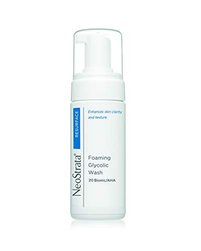 IFC Dermatologie NeoStrata RESURFACE - Foaming Glycolic Wash, 100 ml - Foaming Wash
