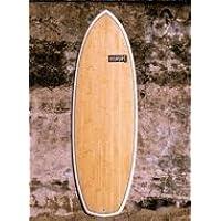 La tabla de surf de Baked Bean, Genérico, ...