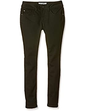 New Look Mädchen Jeans Skinny