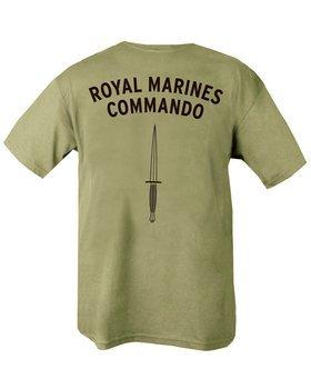 kombat-uk-maglietta-da-uomo-stile-militare-us-british-army-royal-marines-commando-doppia-stampa